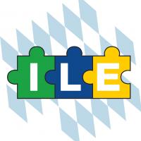 ILE_Logo_4c_cmyk.Endfassung_10.10.2016