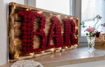 Veronika Anna Fotografie Natürliche Hochzeitsfotografie von Hoc