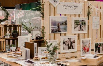 hochzeitsmesse-wedding-festival-veronikaannafotografie-24