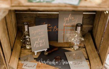 hochzeitsmesse-wedding-festival-veronikaannafotografie-71